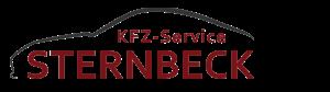 KFZ Sternbeck